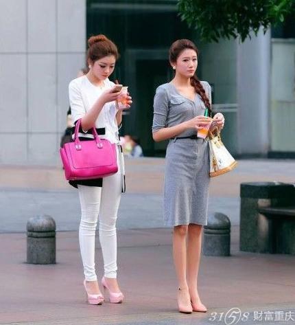 时尚美女网_戴墨镜的时尚美女图片素材女性女人人物图库