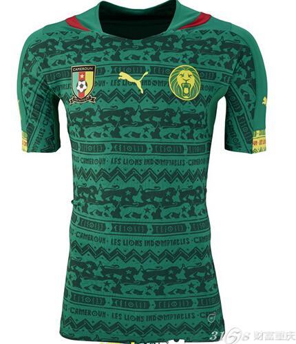 喀麦隆足球队名单_喀麦隆公布国家队名单华夏后腰姆比亚出任队