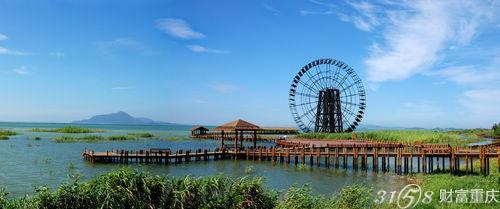 【2015苏州太湖风车节】举办的时间?地点?详情介绍
