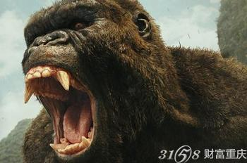 金刚:骷髅岛电影720p中文字幕在线观看