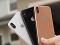 iPhone8国行什么时候开始预购?iPhone8预购发售时间是什么时候?