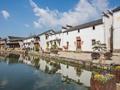 重庆周边有哪些好玩的清凉古镇?景色怎么样?