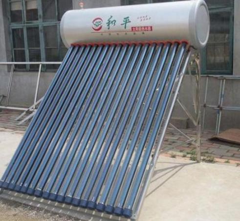 和平阳光太阳能怎么代理?县级代理费要多少钱