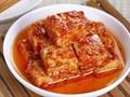 重庆风味名菜忠县豆腐乳好吃吗?