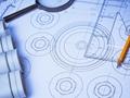 购房中预测面积与实际面积有什么区别?需要注意什么?