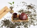 开茶叶店怎么选址吸引顾客?哪些地方适合开茶叶店?