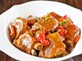 红烧猪蹄怎么做入味 红烧猪蹄的家常做法是什么?