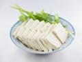 美食生活:香辣煎豆腐怎么做好吃?做法是什么?