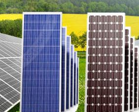 中科联建太阳能发电加盟费用多少钱?如何加盟合作