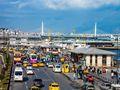 重庆西站即将建成投用 重庆西站有哪些公交线路?