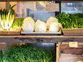 醋溜白菜的做法是什么?在家做醋溜白菜怎么做好吃?