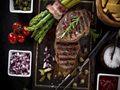 咖喱牛肉土豆怎么做好吃?在家做咖喱牛肉土豆怎么做?