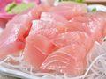 茄汁鱼味道怎么样?茄汁鱼怎么做好吃?