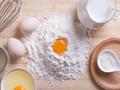 桃米炒蛋味道怎么样?桃米炒蛋怎么做好吃?