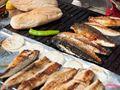 麻辣烤鱼是哪的菜系?麻辣烤鱼怎么做好吃?