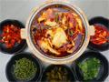 重庆酸菜鱼火锅加盟费多少
