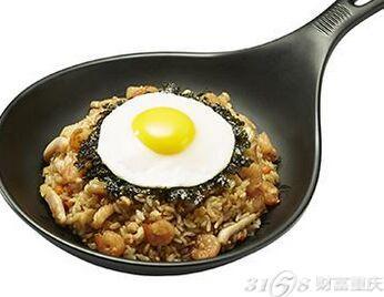 客来滋韩国料理加盟优势多吗