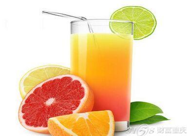 零度鲜饮奶茶饮品产品种类多吗