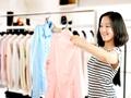 开女装加盟店怎么经营提升人气?女装加盟店经营技巧?