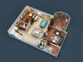 买房怎么选择户型?买房户型选择需要考虑哪些?