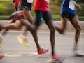 2018重庆环国博5公里长跑比赛时间什么时候?比赛路线是什么?