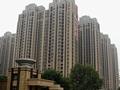重庆公租房可以换租吗?公租房换租条件是什么?