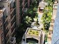 重庆公租房换租需要哪些材料?公租房换租条件是什么?