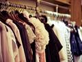 创业开女装加盟店怎么选择加盟品牌?需要注意什么?