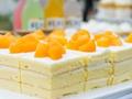 芒果千层蛋糕怎么做好吃?简单做法是什么?
