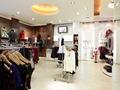 开女装加盟店如何做好促销工作?怎么开展促销活动?