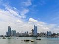 2018年端午节去厦门旅游的人多吗?厦门旅游景点有哪些?