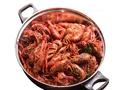 香辣虾的做法是什么?怎么做入味好吃?