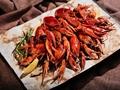 小龙虾的做法有哪些?小龙虾的头可以吃吗?