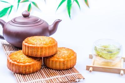2018中秋节