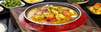 食趣石代石鍋飯如何加盟?2018年加盟流程有哪些
