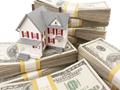 2018年房價會上漲嗎?2018下半年房價趨勢如何?