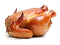 大盤雞怎么做好吃?大盤雞放什么調料好?