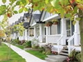 新房產權證辦證流程是什么?需要哪些材料?