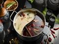 牛肉火鍋用什么湯底好?怎么做好吃?