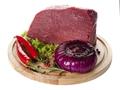 紅酒燉牛肉用什么牛肉好?怎么做好吃?