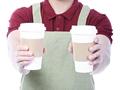 開奶茶飲品店怎么樣?有哪些經營技巧?