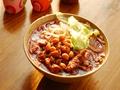 螺螄粉是哪的小吃?怎么做簡單好吃?