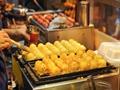 開小吃店需要哪些經營技巧?怎么經營吸引顧客?