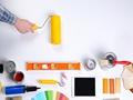 開涂料加盟店怎么經營?經營技巧有哪些?