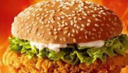 貝克漢堡快餐加盟有市場嗎?全國有多少加盟店?