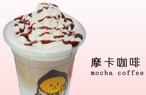 檸檬工坊港式奶茶飲品加盟成本怎么樣