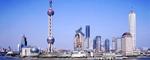 3158上海分站