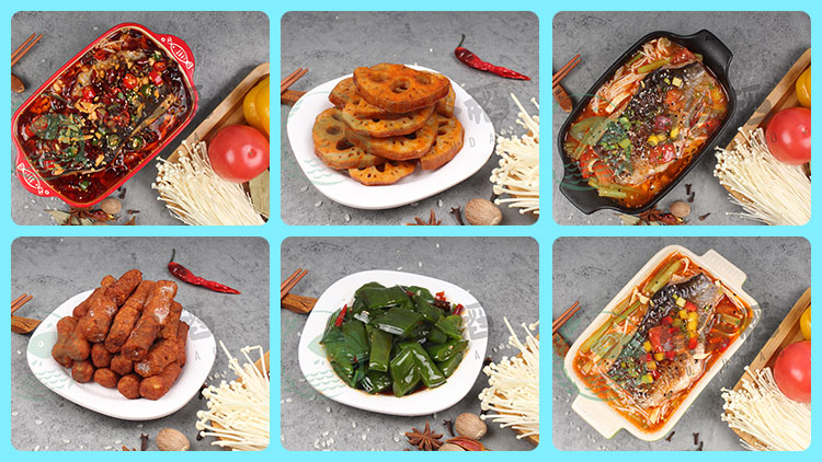 特色烤鱼饭加盟哪家好?鱼谷稻烤鱼饭怎么样