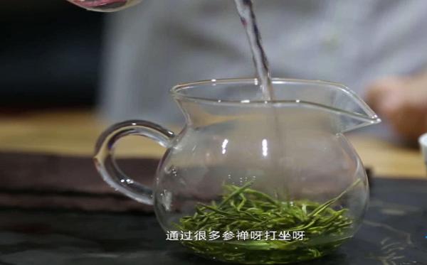 做好3件事,茶叶市场成功创业并不难