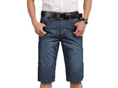 战地吉普牛仔裤加盟 再不来裤子都没得穿